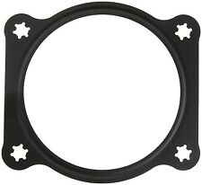 Victor G32230 Fuel Injection Throttle Body Mounting Gasket