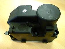 Mercedes Unterdruckpumpe W124 W201 190er  Zentralpumpe A0008001148  0008001148