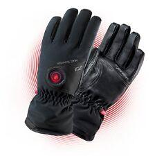 Zanier Street Heat Herren beheizbare Handschuhe Heizung Wandern Outdoor