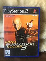 Playstation 2 - PS2 - Games - Lot 2