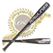 "2018 Rawlings 5150 Youth USA 27"" / 16 oz. Little League Baseball Bat -US8511"