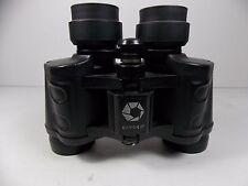 Barska 7x35 WA Binoculars