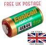Battery For Bronica ETR Series Film SLRs ETR ETRS ETRSi etc 6V Alkaline
