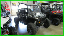 New Listing2018 Polaris Industries Rzr S 900 Eps Used