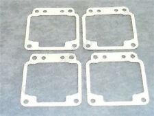K&L Supply - 18-2619 - Float Bowl Gaskets, Yamaha #4H7-14984-01-00~