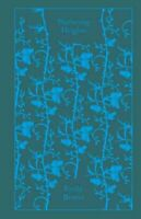 Wuthering Heights by Emily Bronte 9780141040356 | Brand New | Free UK Shipping