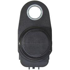 Engine Camshaft Position Sensor fits 2002-2011 Honda Element CR-V Accord  SPECTR