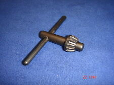 """Genuine JACOBS CHUCK KEY KG 3/8"""" & 10mm Multicraft Cordless Drills Many Others"""
