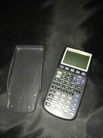 Texas Instruments TI-83 Graphing Calculator