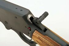 Sparta Steel Hammer Extension For Marlin Lever Actions 1983 And Later Rifle...