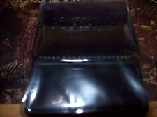 YU GI OH SHONEN JUMP DELUXE BLACK SEALED DECK BOX FREE SHIPPING WITH TRACKING