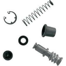 Master Cylinder Front Brake Rebuild Kit Honda TRX200SX FourTrax 1986 1987 1988