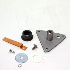 S/'adapte white knight 38AW CL3A CL37 CL372 CL382 sèche-linge tambour courroie d/'entraînement