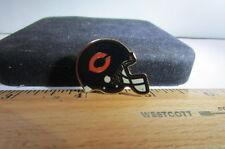 Vintage NFL Hat/Lapel Pin 1994 Chicgo Bears Helmet