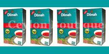 Dilmah Premium Quality Ceylon Tea 200 Bags