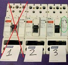 Self Testing CH225GFT 2P-25A-240V