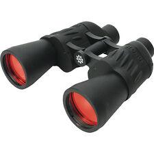 Konus Binoculars Sporty 7x50 Fix Focus Hunting, Sports, Traveling, Bird spotting