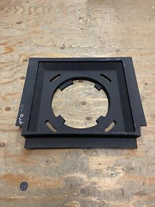 Mulberry Yeats Victoria Olive Grate Frame Stove Part Cast Iron Replacement Parts