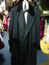 New York City Opera Costume