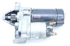 BMW R 1100 RT (259)    Anlasser E-Starter Motor  609