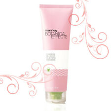 Mary Kay Botanical Effects Cleansing Gel, Dragon Fruit and Aloe, All Skin Types