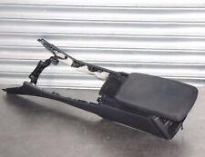 Lexus IS250/IS220 MK2 2005-2013 Centre Console Armrest 58911-53130