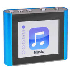 ECLIPSE MP3 PLAYER CL2BLK DRIVER FOR MAC