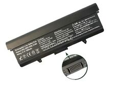 Generic 9CELL Battery Dell Inspiron 1525 1526 1546 RU586 WK379 M911G 0X284G