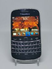 BlackBerry Bold 9930 - Black - Verizon (Unlocked) GSM 3G Qwerty Touch Smartphone