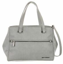 Betty Barclay Zip Bag Handtasche Henkeltasche Umhängetasche Tasche Blue Blau