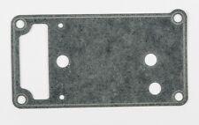 Genuine Suzuki GSX-R1100L Cylinder Head Cover Breather Gasket 11177-48B00-H17