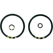 GMA Engineering Complete Caliper O-Ring/Seal Kit for A or B Calipers GMA RB1
