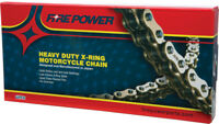 FIRE POWER X-RING CHAIN 525X120 525FPX-120
