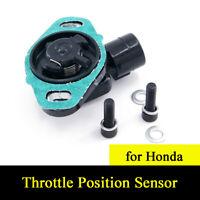 Throttle Position Sensor for Honda Civic Accord CR-V Odyssey Acura Integra
