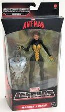 Figuras de acción de superhéroes de cómics figura Hasbro, las leyendas de marvel