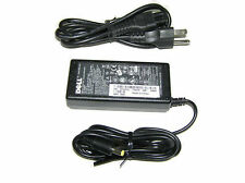 New Genuine Dell Latitude 100L 110L 120L AC Adapter
