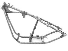 KRAFT TECH K16055 RIGID FRAME FOR HARLEY MOTOR OLD SCHOOL LOOK BEST PRICE