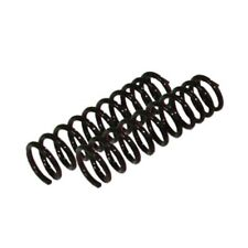 Variable Rate Stock Coil Springs Pair  **FREE SHIPPING***