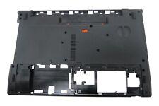 Acer Aspire V3-531 V3-531G V3-571 Bottom Base Cover Chassis Housing 60.M03N2.003