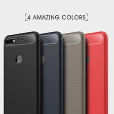 Shockproof Heavy Duty Case Cover For Huawei Nova 2 Lite Nova 3E P20 Pro P20 Lite