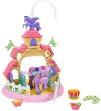 Disney Junior Sofia Flug-Derby-Spielset 10teilig Minimus fliegt