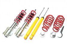 EVOGWOP13 ; Suspension Combine Filete pour Chevrolet Cruze , Hatchback , SW KL1