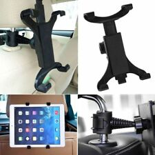 Headrest Mount Stand Car Back Seat Holder for 7-10 Inch Tablet/ Ipad/GPS