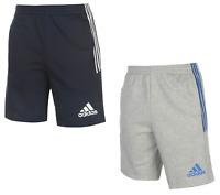 adidas Shorts Sporthose Kurzhose Bermuda Sport Hose Herren Jersey 3015