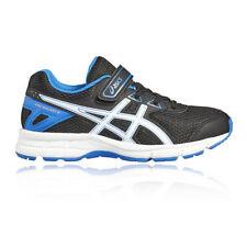 size 40 30d65 0771e Calzado de niño zapatillas deportivas sintético