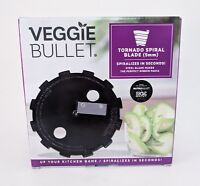 Veggie Bullet Blades Udon Thick Ribbon Tornado Steak Fry - You Choose SHIPS FREE
