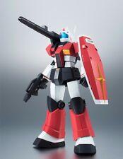 ROBOT SPIRITS SIDE MS RGC-80 GM CANNON Ver A.N.I.M.E. Figure Gundam BANDAI NEW
