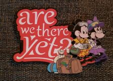 Disney/'s Snow white and the Seven dwarfs printed scrapbook page die cut  #2