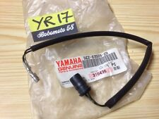 Yamaha 5E2-83509-20 Strahl Seher Quad BIG Bär TW200 xt350 Buchse Cord