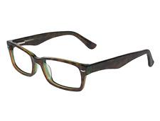 Silver Dollar NRG eyeglasses NRG G636 in Tortoise Size 52/18/140